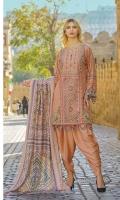 roupas-premium-winter-cottail-series-2019-6