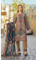 roupas-premium-winter-cottail-series-2019-7