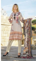 roupas-premium-winter-cottail-series-2019-9