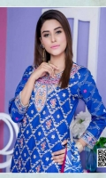 rujhan-sumbul-classic-embroidered-lawn-2018-4
