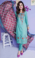 rujhan-sumbul-classic-embroidered-lawn-2018-6