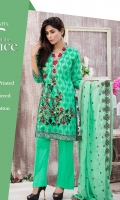 ruqayyahs-eleance-collection-2017-11