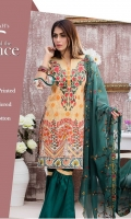 ruqayyahs-eleance-collection-2017-3