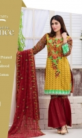 ruqayyahs-eleance-collection-2017-6