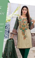 ruqayyahs-eleance-collection-2017-7