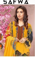 safwa-printed-karandi-2020-10