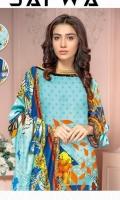 safwa-printed-karandi-2020-3
