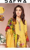 safwa-printed-karandi-2020-5