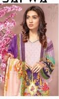 safwa-printed-karandi-2020-6
