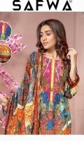 safwa-printed-karandi-2020-7