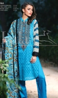 sana-samia-embroidered-lawn-volume-i-2016-10