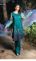 sana-samia-embroidered-lawn-volume-i-2016-14