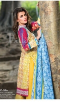 sana-samia-embroidered-lawn-volume-i-2016-15