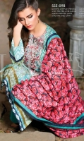 sana-samia-embroidered-lawn-volume-i-2016-16