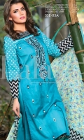 sana-samia-embroidered-lawn-volume-i-2016-17