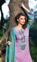sana-samia-embroidered-lawn-volume-i-2016-2