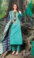 sana-samia-embroidered-lawn-volume-i-2016-21