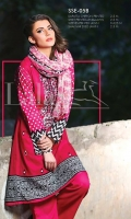 sana-samia-embroidered-lawn-volume-i-2016-3