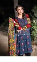 sana-samia-embroidered-lawn-volume-i-2016-4