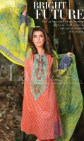 sana-samia-embroidered-lawn-volume-i-2016-6