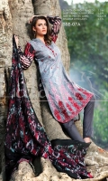 sana-samia-embroidered-lawn-volume-i-2016-9