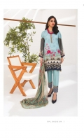 Digital Printed Blended Grip Silk Shirt Digital Printed Blended Tissue Dupatta Dyed Viscose Raw Silk Trouser
