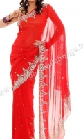 saree-for-june-10