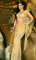 saree-for-june-11