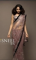saree-for-june-14