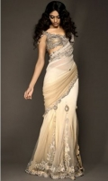 saree-for-june-15