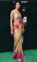 saree-for-june-20
