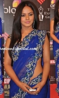 saree-for-june-24
