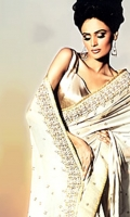 saree-for-june-4