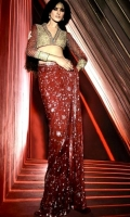 saree-for-june-5