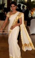 saree-for-june-6