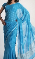 saree-for-june-8