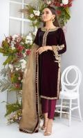 sarosh-salman-luxury-wedding-2020-1