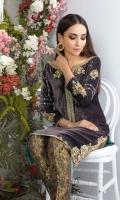 sarosh-salman-luxury-wedding-2020-10