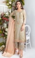 sarosh-salman-luxury-wedding-2020-11
