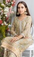 sarosh-salman-luxury-wedding-2020-12
