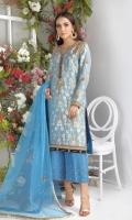 sarosh-salman-luxury-wedding-2020-13