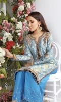 sarosh-salman-luxury-wedding-2020-14