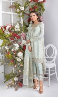 sarosh-salman-luxury-wedding-2020-15