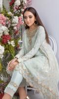sarosh-salman-luxury-wedding-2020-16