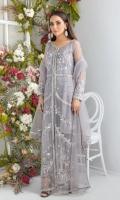 sarosh-salman-luxury-wedding-2020-17