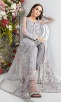 sarosh-salman-luxury-wedding-2020-18