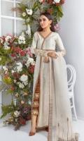 sarosh-salman-luxury-wedding-2020-19
