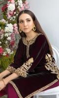 sarosh-salman-luxury-wedding-2020-2