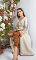 sarosh-salman-luxury-wedding-2020-20