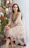 sarosh-salman-luxury-wedding-2020-22